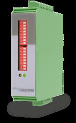 DZ210: Direction and Standstill Monitor